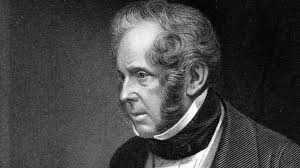 lord-palmerston